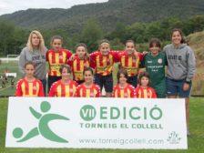 Atl. Vilafranca A