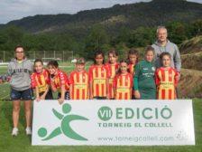Atl. Vilafranca B
