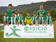 FC Sarrià de Ter